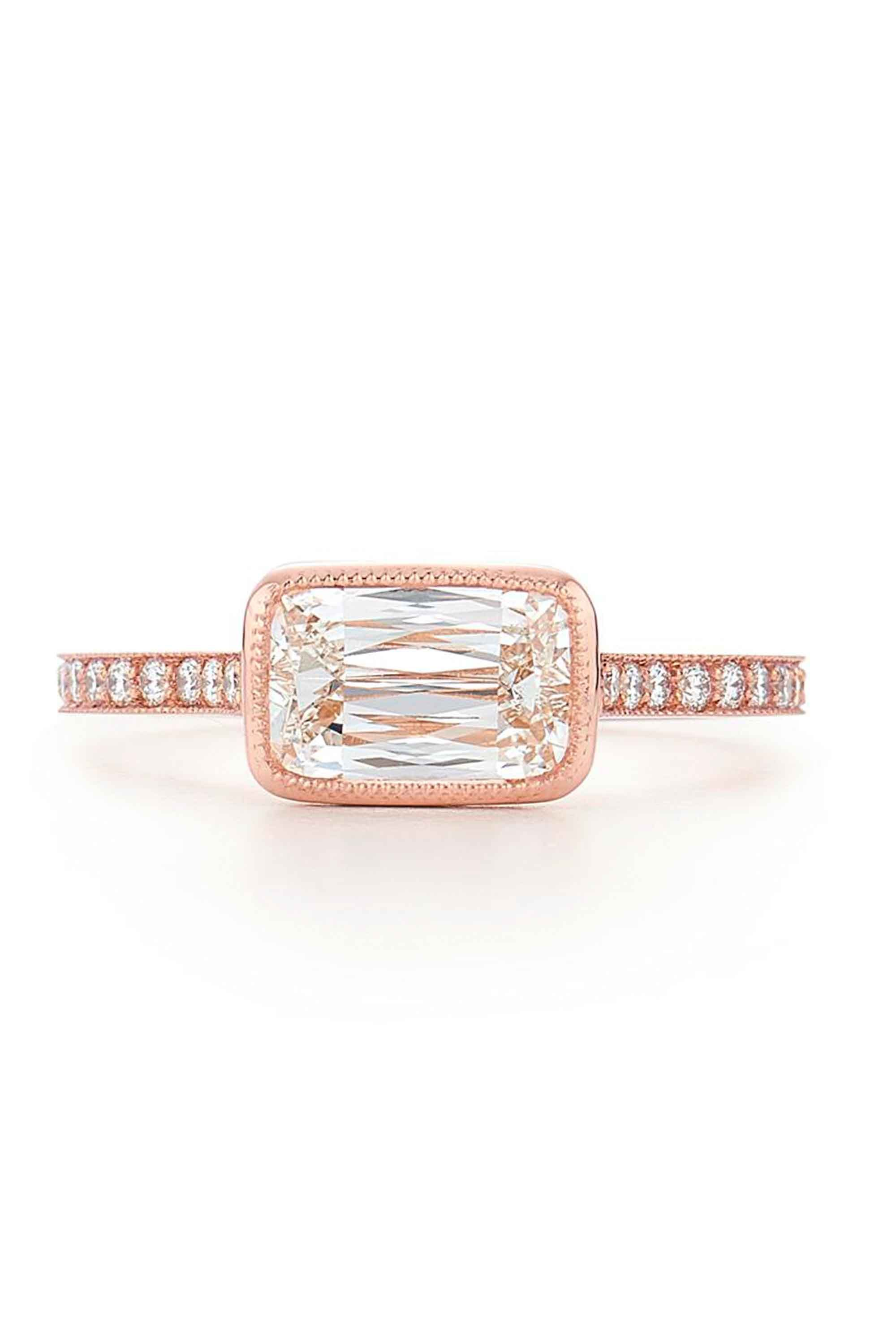 j z cushion light pink at cut engagement carat yellow sale for id fancy jewelry rings old diamond ring