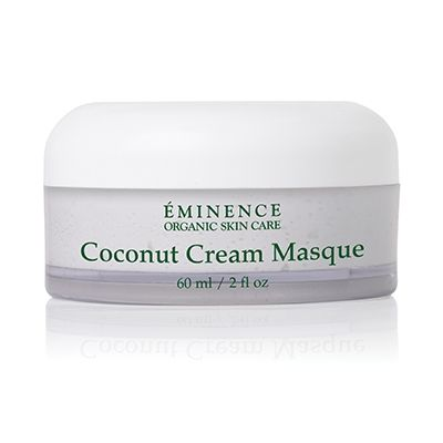 "<p>This nourishing and hydrating mask plumps and restores my skin after a long day by the pool<span class=""redactor-invisible-space"" data-verified=""redactor"" data-redactor-tag=""span"" data-redactor-class=""redactor-invisible-space""></span></p><p><span class=""redactor-invisible-space"" data-verified=""redactor"" data-redactor-tag=""span"" data-redactor-class=""redactor-invisible-space"">Dermstore, $35, <a href=""https://www.dermstore.com/product_Clear+Skin+Probiotic+Moisturizer_48259.htm?gclid=EAIaIQobChMIjd6zk7ml1QIVyksNCh3YegwIEAYYBCABEgJ87PD_BwE&amp&#x3B;scid=scplp48259&amp&#x3B;sc_intid=48259&amp&#x3B;utm_source=fro&amp&#x3B;utm_medium=paid_search&amp&#x3B;utm_term=skin+care&amp&#x3B;utm_campaign=500221"" data-tracking-id=""recirc-text-link""><em data-redactor-tag=""em"" data-verified=""redactor"">dermstore.com</em></a></span></p>"