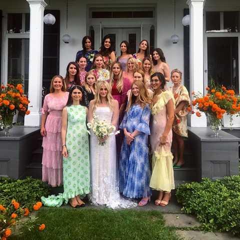 Event, Ceremony, Floral design, Dress, Flower Arranging, Wedding, Floristry, Bride, Wedding dress, Flower,