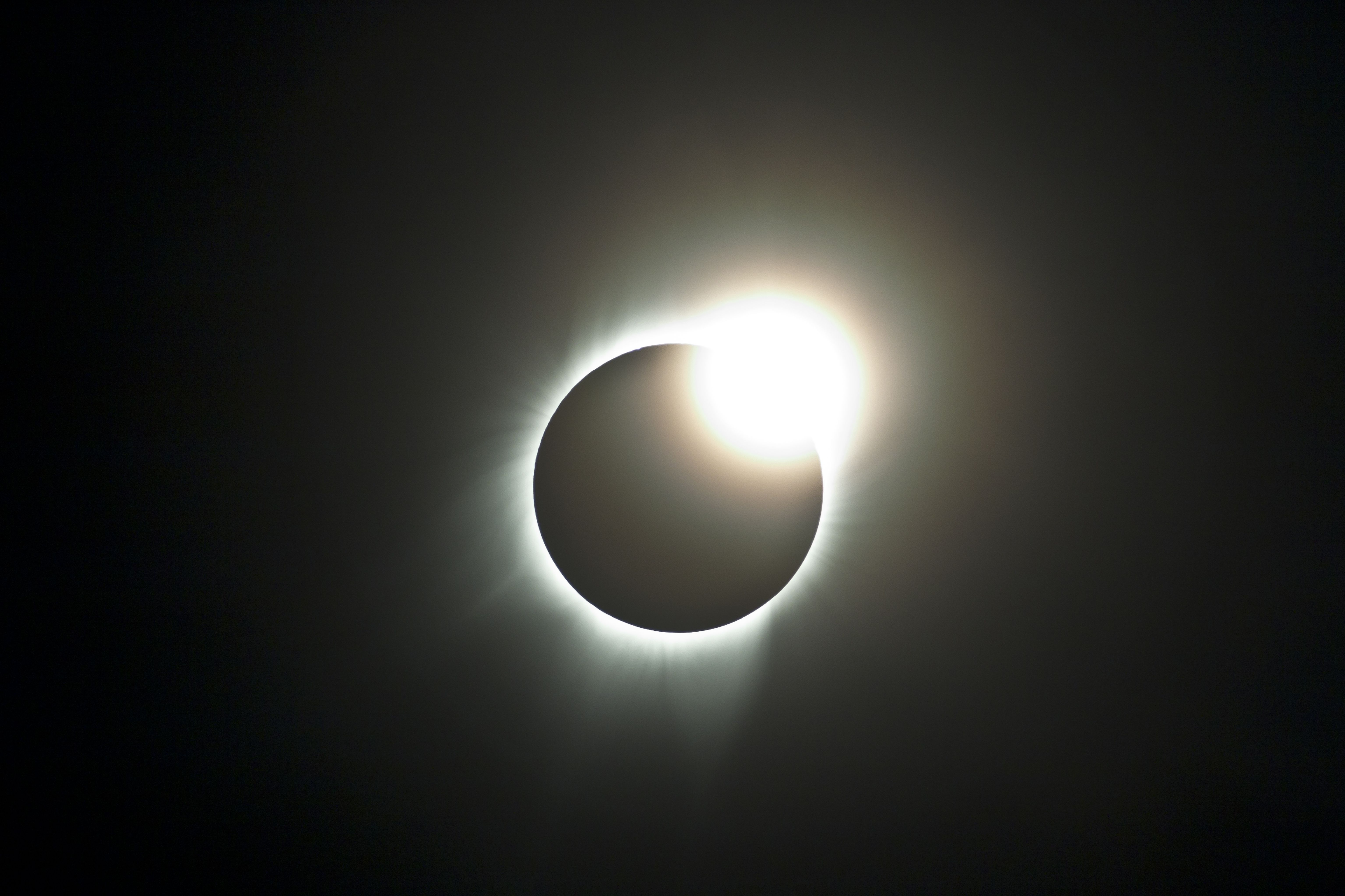 What\u0027s The Meaning Of the 2017 Solar Eclipse? - Effects of ...