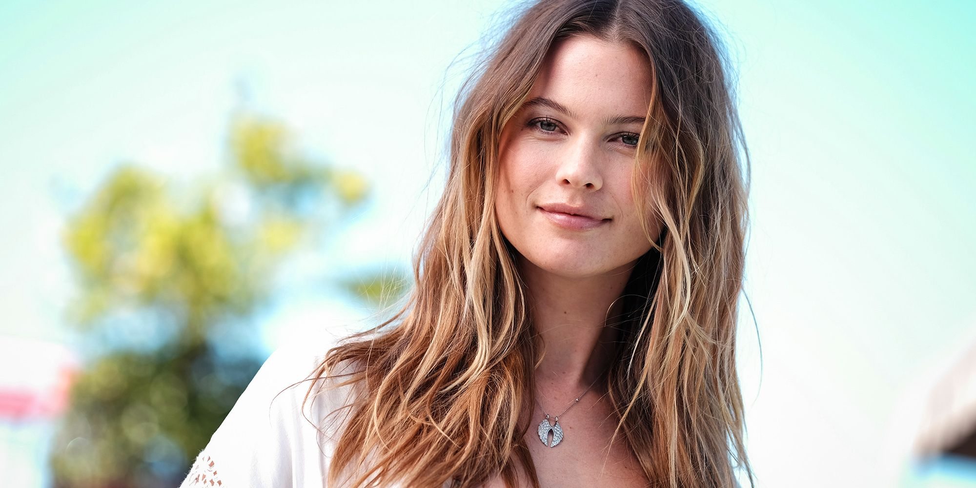 Pictures Behati Prinsloo nudes (82 photos), Sexy, Paparazzi, Twitter, swimsuit 2020