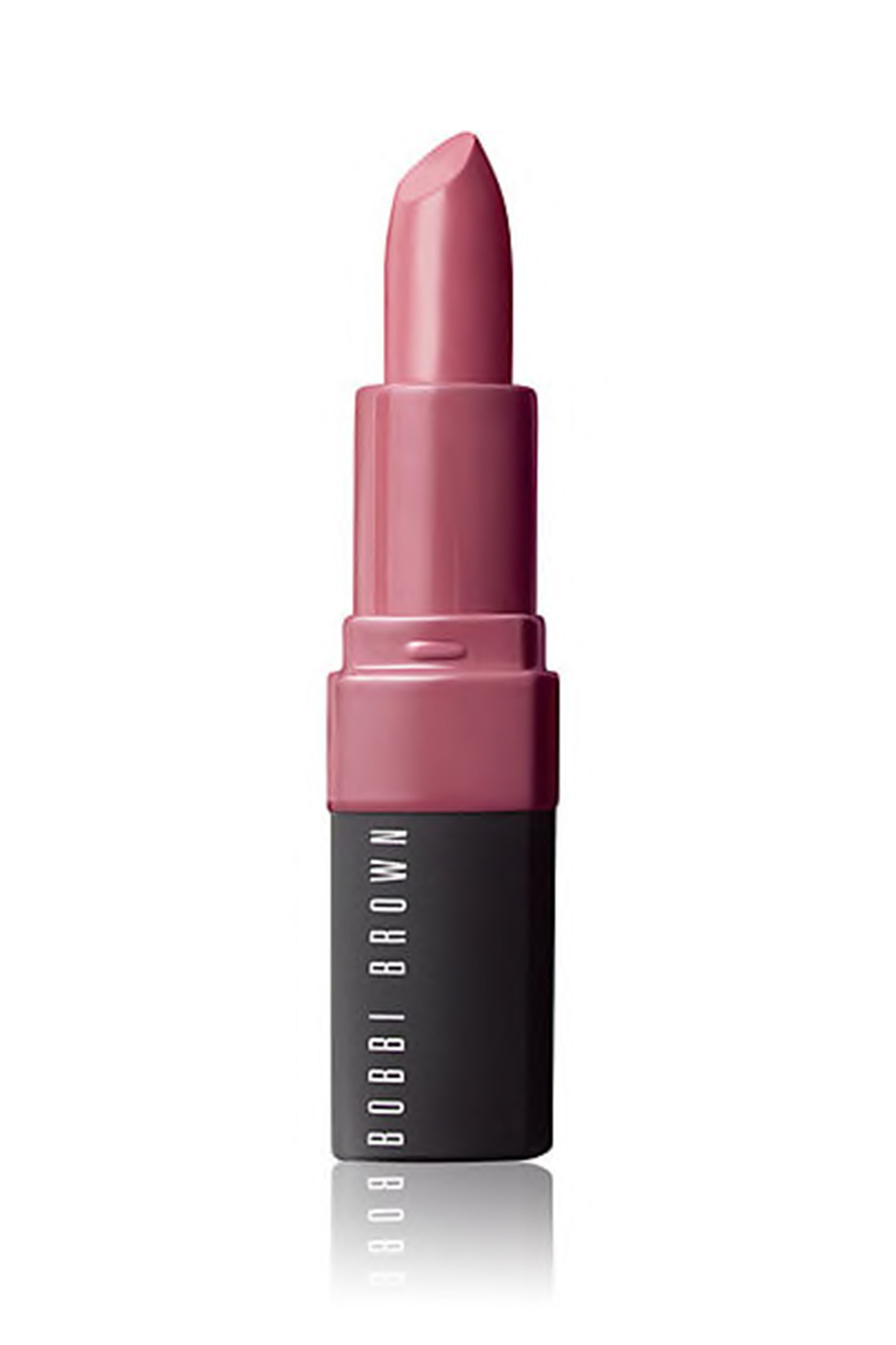"""<p>This sweet lavender color features a faded finish that suggests you just made out. Love!</p><p><em data-redactor-tag=""""em"""" data-verified=""""redactor"""">$29, <a href=""""http://www.barneys.com/product/bobbi-brown-crushed-lip-color-505336558.html"""" data-tracking-id=""""recirc-text-link"""">barneys.com</a></em></p>"""