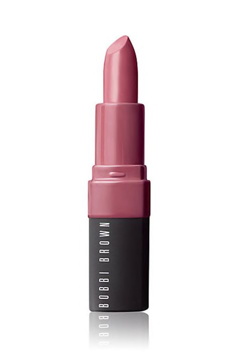 "<p>This sweet lavender color features a faded finish that suggests you just made out. Love!</p><p><em data-redactor-tag=""em"" data-verified=""redactor"">$29, <a href=""http://www.barneys.com/product/bobbi-brown-crushed-lip-color-505336558.html"" data-tracking-id=""recirc-text-link"">barneys.com</a>&nbsp;</em></p>"