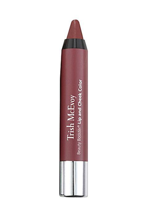 15 Best Purple Lipsticks How To Wear Dark Or Bright