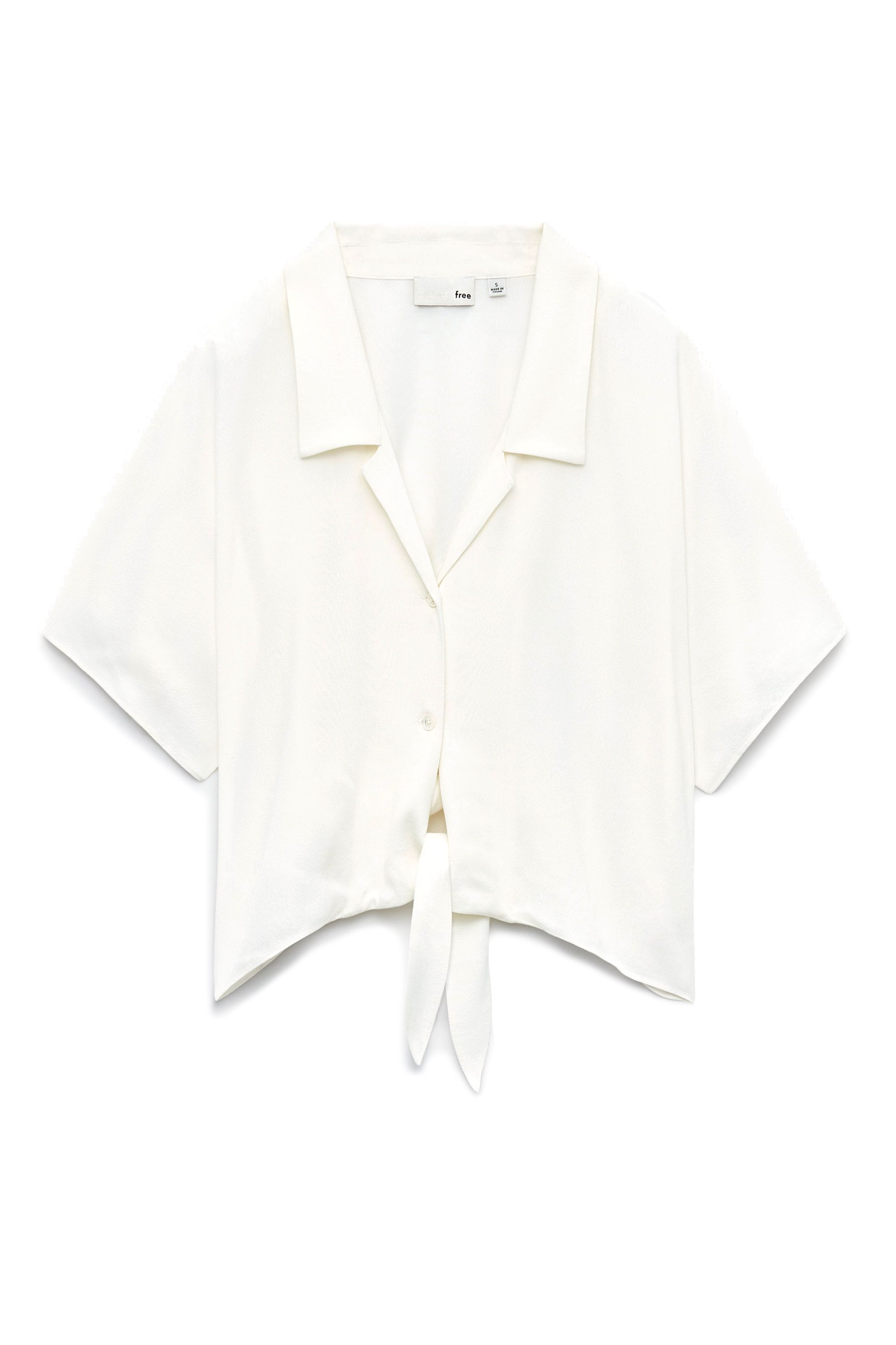 "<p> Wilfred Huang Blouse, $65; <a href=""http://www.aritzia.com/en/product/huang-blouse/63074.html?dwvar_63074_color=6824"">aritzia.com</a></p><p><span class=""redactor-invisible-space"" data-verified=""redactor"" data-redactor-tag=""span"" data-redactor-class=""redactor-invisible-space""></span></p>"