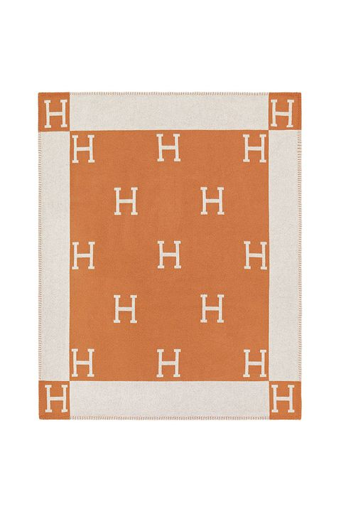 Product, Orange, Font, Beige, Rectangle, Square, Paper,