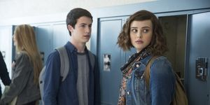 Netflix has removed 13 Reasons Why's controversial suicide scene from season 1