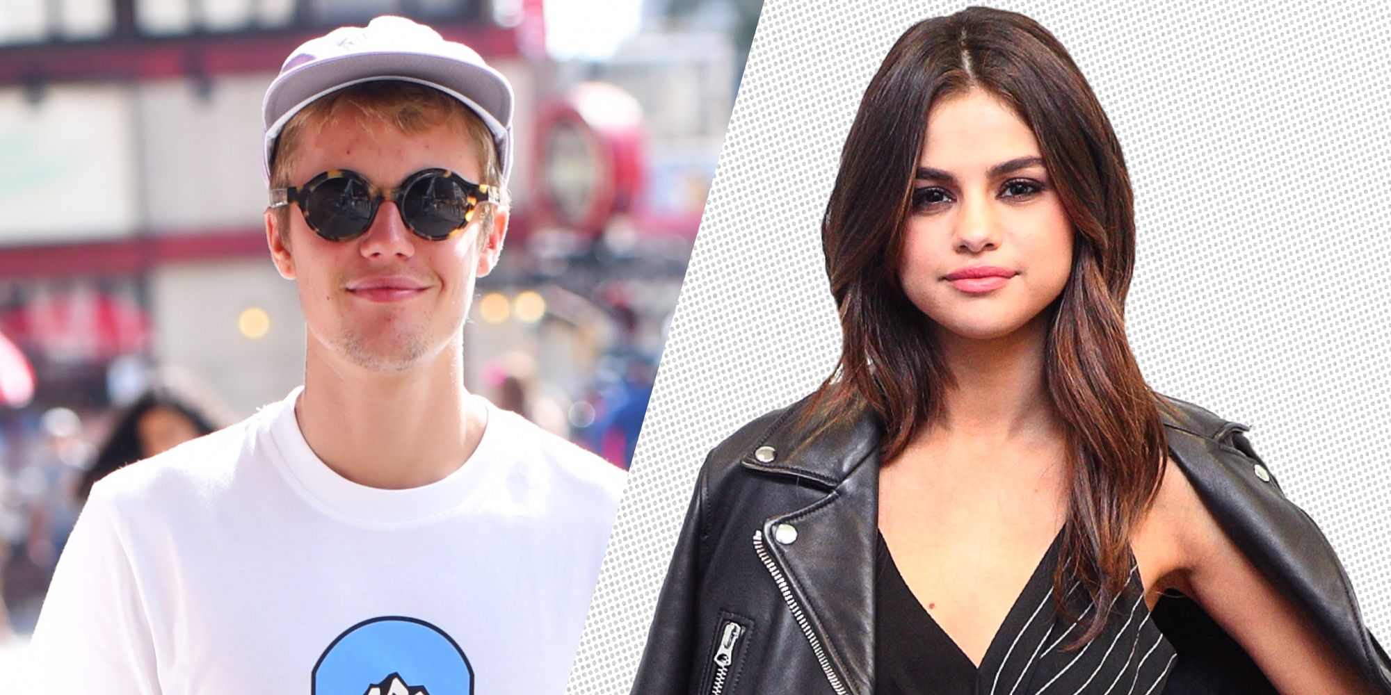 Justin Bieber Is Just Waiting for Selena Gomez to Say Theyre Official, According to Sources