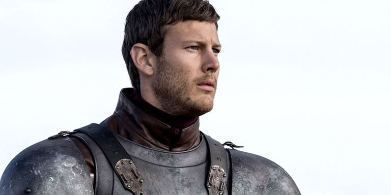 Tom Hopper Game Of Thrones