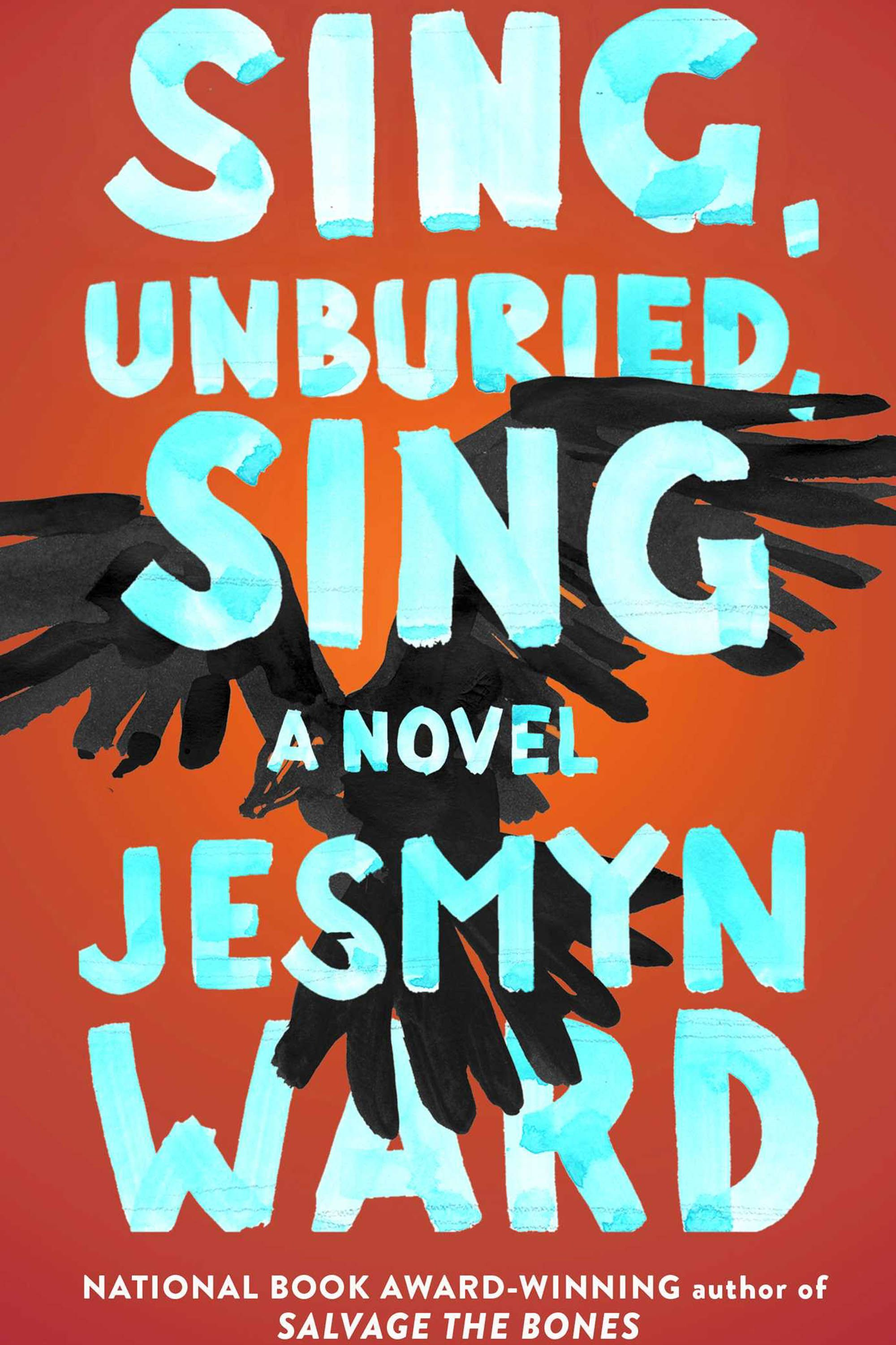 "<p>National Book Award–winning author Jesmyn Ward's memoir&nbsp&#x3B;<em data-verified=""redactor"" data-redactor-tag=""em""><a href=""https://www.amazon.com/Men-We-Reaped-Jesmyn-Ward-ebook/dp/B00CIR97T8"" data-tracking-id=""recirc-text-link"">Men We Reaped</a></em><span class=""redactor-invisible-space"" data-verified=""redactor"" data-redactor-tag=""span"" data-redactor-class=""redactor-invisible-space""> revealed her own pain after addiction, suicide, and pure misfortune took the lives of several men she knew. In her newest novel, she sets on the</span>&nbsp&#x3B;trail of a Mississippi family also haunted by ghosts, addiction, and absences, as its members&nbsp&#x3B;reunite after a long separation. (<a href=""https://www.amazon.com/Sing-Unburied-Novel-Jesmyn-Ward-ebook/dp/B01M9I7CRC"" data-tracking-id=""recirc-text-link"">September 5, Scribner</a>)</p>"