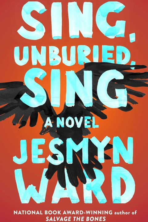 """<p>National Book Award–winning author Jesmyn Ward's memoir&nbsp;<em data-verified=""""redactor"""" data-redactor-tag=""""em""""><a href=""""https://www.amazon.com/Men-We-Reaped-Jesmyn-Ward-ebook/dp/B00CIR97T8"""" data-tracking-id=""""recirc-text-link"""">Men We Reaped</a></em><span class=""""redactor-invisible-space"""" data-verified=""""redactor"""" data-redactor-tag=""""span"""" data-redactor-class=""""redactor-invisible-space""""> revealed her own pain after addiction, suicide, and pure misfortune took the lives of several men she knew. In her newest novel, she sets on the</span>&nbsp;trail of a Mississippi family also haunted by ghosts, addiction, and absences, as its members&nbsp;reunite after a long separation. (<a href=""""https://www.amazon.com/Sing-Unburied-Novel-Jesmyn-Ward-ebook/dp/B01M9I7CRC"""" data-tracking-id=""""recirc-text-link"""">September 5, Scribner</a>)</p>"""