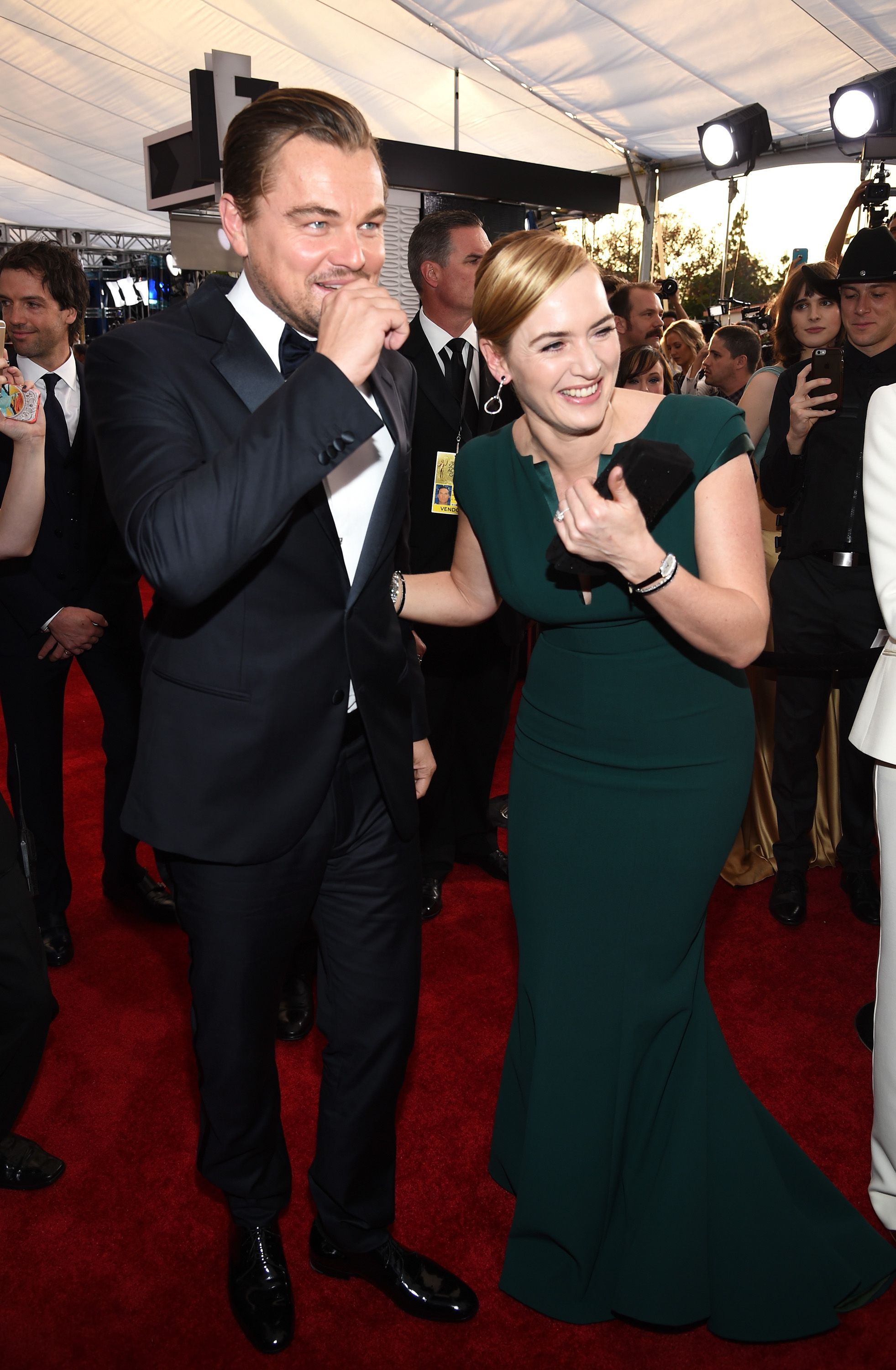 Leonardo Dicaprio And Kate Winslet S Friendship History Of Leonardo Dicaprio And Kate Winslet S Friendship