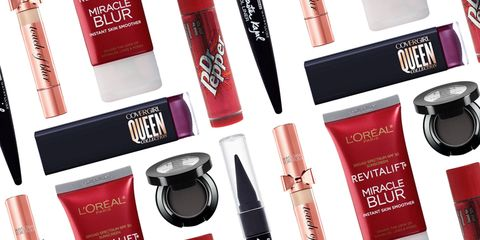 10 ELLE Editors Discuss Their Favorite Drugstore Makeup and Beauty Products