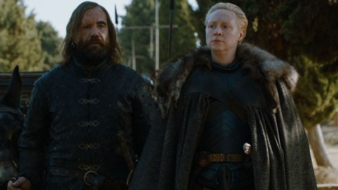 Game of Thrones Season 7 Episode 7 Review – GoT Finale The Dragon