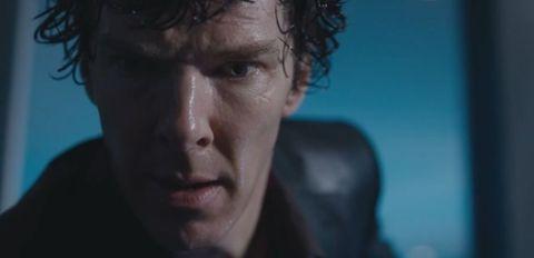 Sherlock Season 4 Premiere Recap - 'The Six Thatchers' Review
