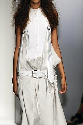 Brioni Spring 2007 Ready-to-wear Detail 0003