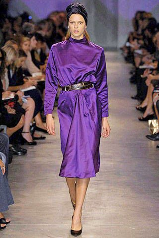Prada Spring 2007 Ready-to-wear Collections 0003