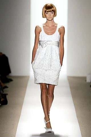 Y and Kei Spring 2007 Ready-to-wear Collections 0003