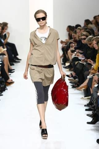 Marni Spring 2007 Ready-to-wear Collections 0002