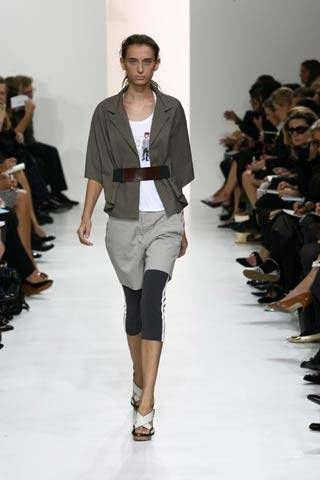 Marni Spring 2007 Ready-to-wear Collections 0003