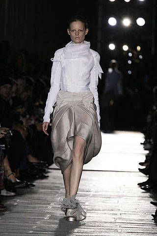 Owens Spring 2007 Ready-to-wear Collections 0003