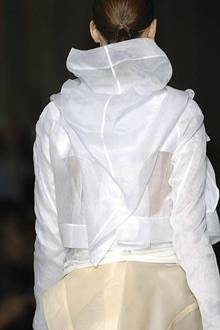 Owens Spring 2007 Ready-to-wear Detail 0003