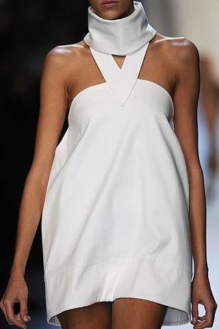 Loewe Spring 2007 Ready-to-wear Detail 0002
