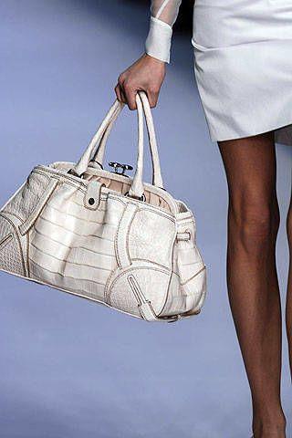 Celine Spring 2007 Ready-to-wear Detail 0003