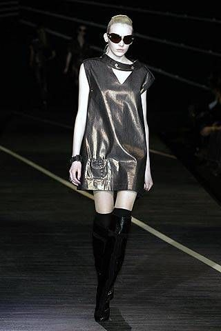 Diesel Fall 2007 Ready-to-wear Collections - 002