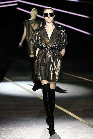 Diesel Fall 2007 Ready-to-wear Collections - 003