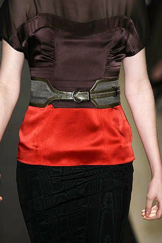 Product, Sleeve, Green, Shoulder, Red, Textile, Joint, White, Collar, Style,