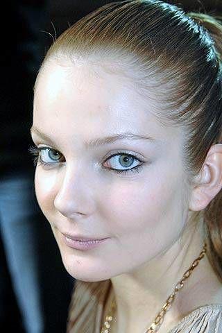 Face, Head, Nose, Ear, Lip, Cheek, Hairstyle, Skin, Eye, Chin,