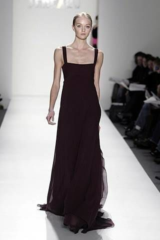 Terexov Fall 2007 Ready&#45&#x3B;to&#45&#x3B;wear Collections &#45&#x3B; 003