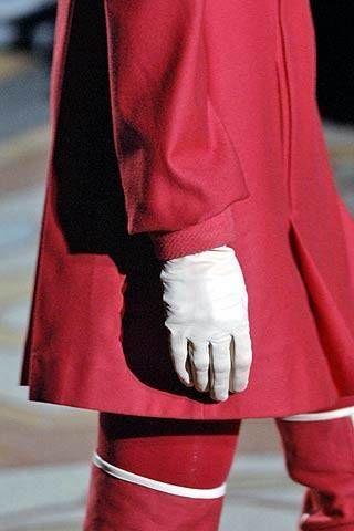 Pieters Fall 2007 Ready&#45&#x3B;to&#45&#x3B;wear Detail &#45&#x3B; 002
