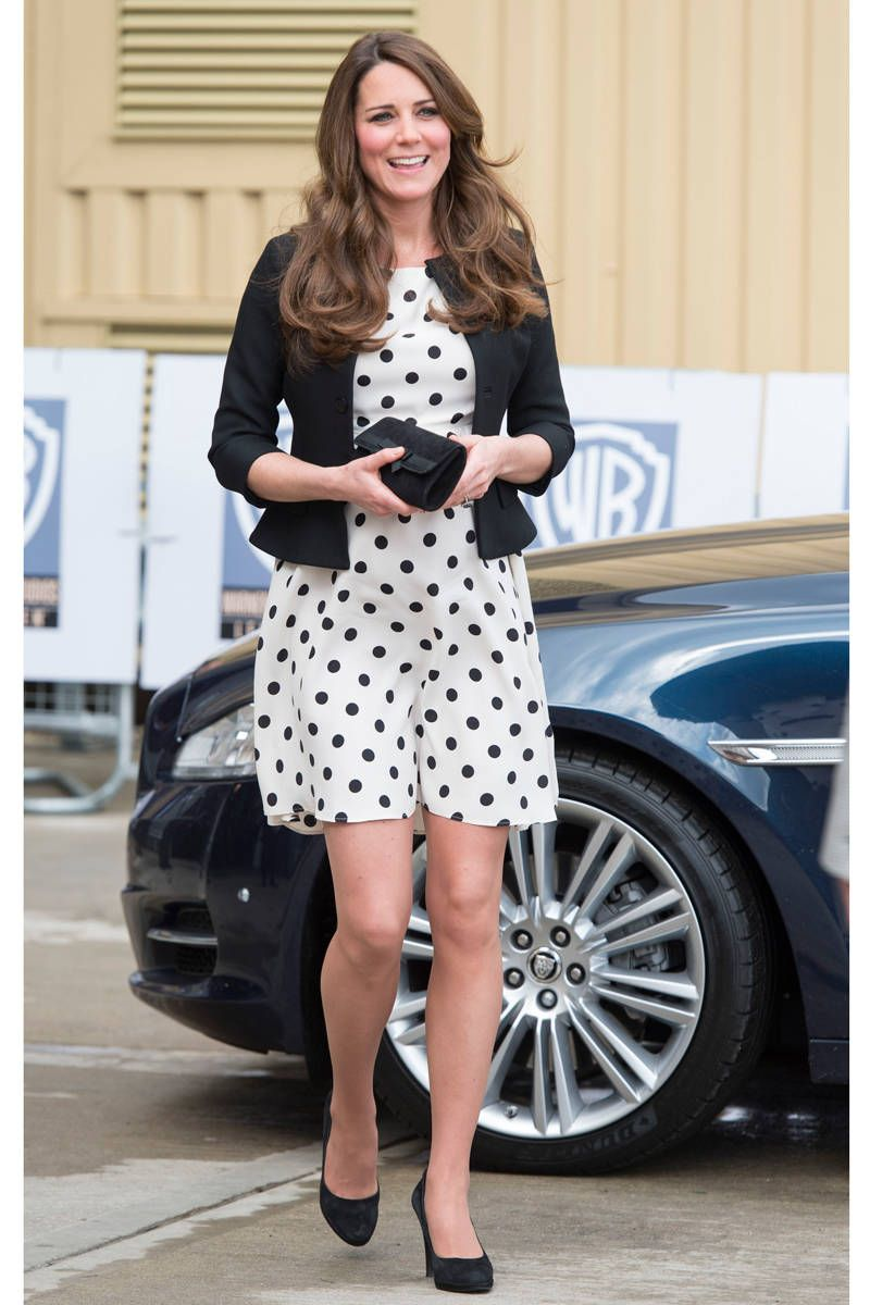 Kate middletons best pregnancy style kate middleton pregnancy kate middletons best pregnancy style kate middleton pregnancy photos ombrellifo Image collections