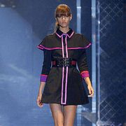 Gucci Spring 2007 Ready-to-wear Collections 0001