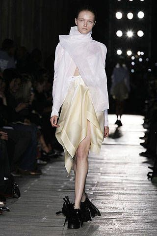 Owens Spring 2007 Ready-to-wear Collections 0001