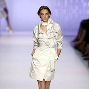 Celine Spring 2007 Ready-to-wear Collections 0001
