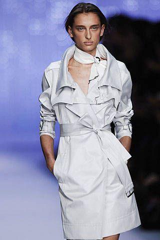 Celine Spring 2007 Ready-to-wear Detail 0001