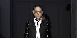 Balenciaga Spring 2007 Ready&#45&#x3B;to&#45&#x3B;wear Collections 0001