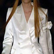 Jean Paul Gaultier Spring 2007 Haute Couture Detail - 001