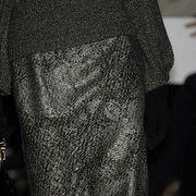 Oscar de la Renta Fall 2007 Ready-to-wear Detail - 001