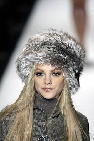 Michael Kors Fall 2007 Ready-to-wear Detail - 001