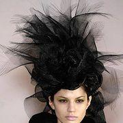 Roksanda Lincic Fall 2007 Ready-to-wear Detail - 001