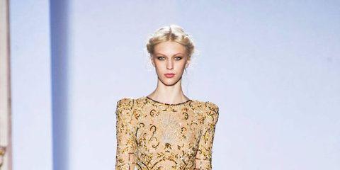 zuhair murad spring couture 2013 photos