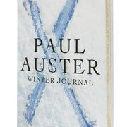 winter journal by paul auster readers prize october 2012 page 274