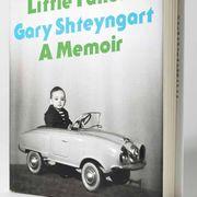 Classic car, Text, Publication, Classic, Advertising, Antique car, Automotive wheel system, Book cover, Vintage car, Retro style,