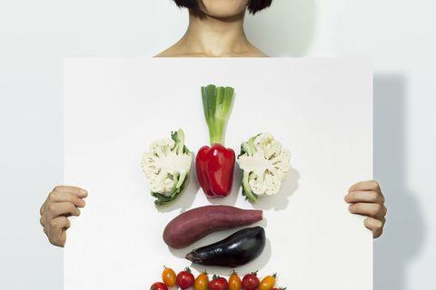 Finger, Natural foods, Produce, Vegetable, Vegan nutrition, Food group, Ingredient, Whole food, Flowering plant, Root vegetable,