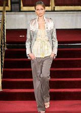 Matthew Williamson Fall 2005 Ready-to-Wear Collections 0003