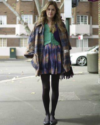 Sydney Street Chic